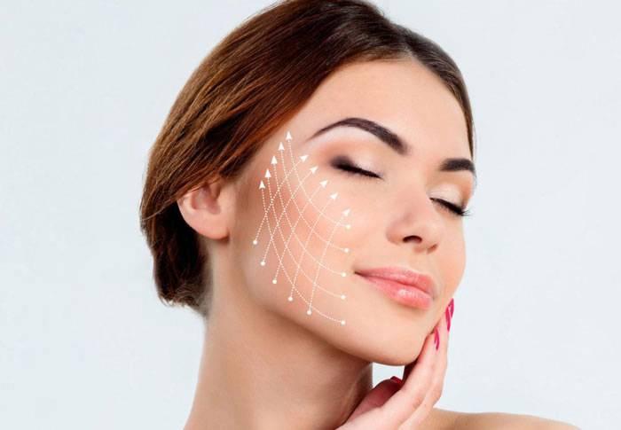 چه کسانی میتوانند جراحی لیفت پوست انجام دهند؟