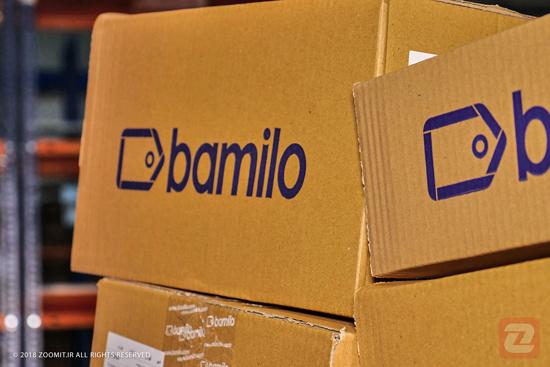بامیلو بهطور رسمی به کار خود پایان داد