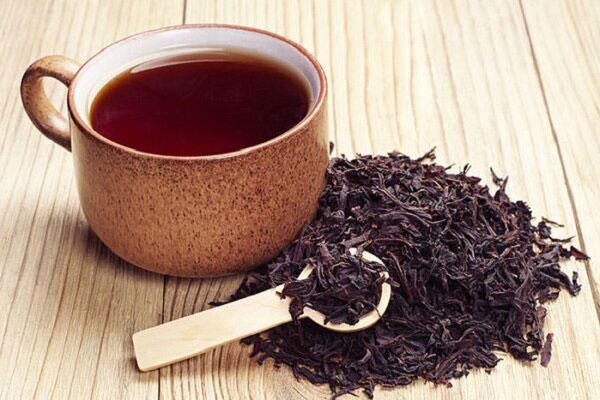 بهترین روش نگهداری از چای در آشپزخانه