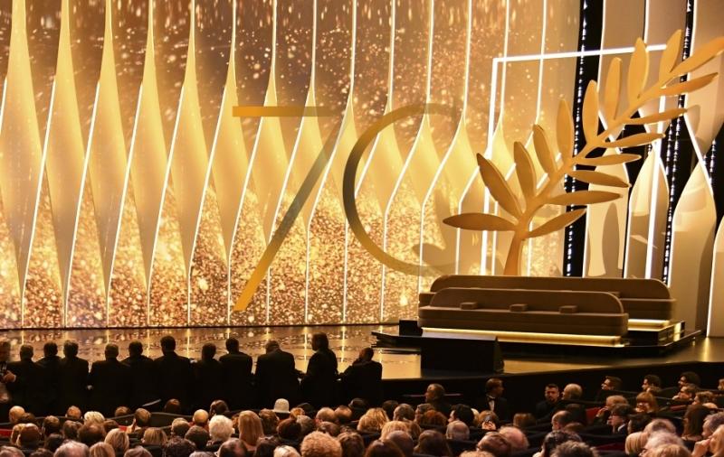 «جشنواره فیلم کن» و واقعیاتی باور نکردنی درباره مخارج سرسام آور برگزاری