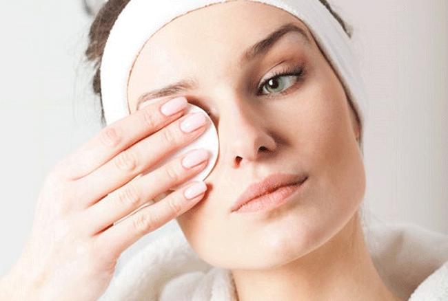 ده توصیه برای داشتن پوست سالم و درخشان