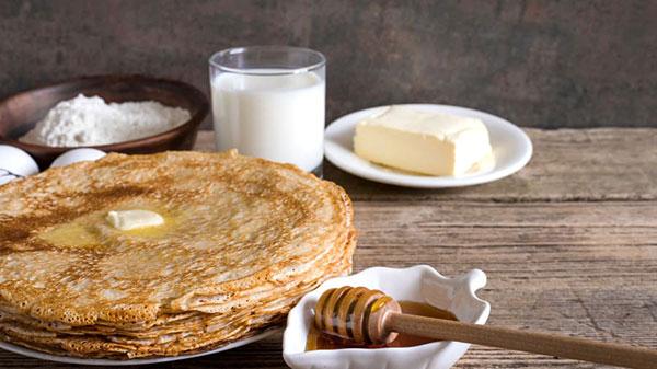 صبحانه در سراسر جهان؛ مردم کشورهای دیگر صبح خود را چگونه شروع می کنند؟