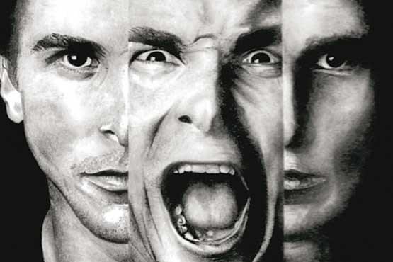 اختلال روانی وحشتناکی که به جان مردان میافتد