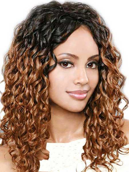 بابیلیس؛ انتخاب رایج,فر کردن مو با اتو,فر کردن مو با بیگودیهای الکتریکی,فر کردن مو با لیمو,فرهای ریز و درشت مدتدار