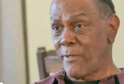 غرامت سنگین ۴۶ سال حبس بدون جرم