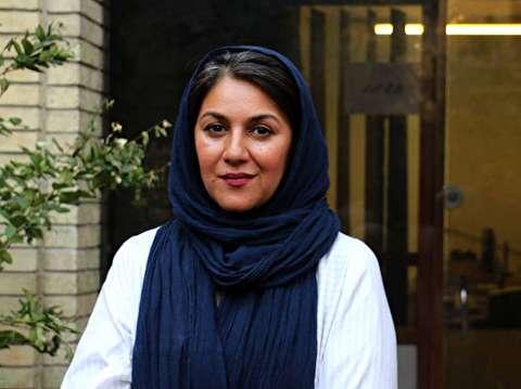 واکنش تند برادر ستاره اسکندری به فیلم منتشرشده از خواهرش در ترکیه