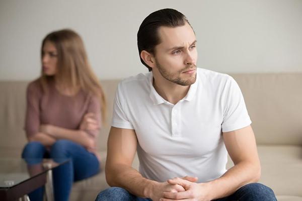 به این خواستههای همسرتان «نه» بگویید