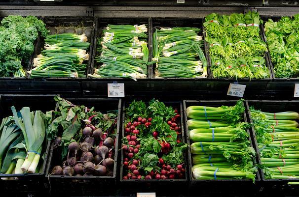 کدام مواد غذایی برای تقویت ذهن مناسبتر هستند؟