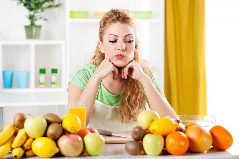 این میوه ها را حتما با پوست بخورید