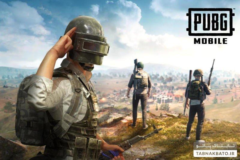 بازی ویدئویی که در برخی کشورها ممنوع شده است