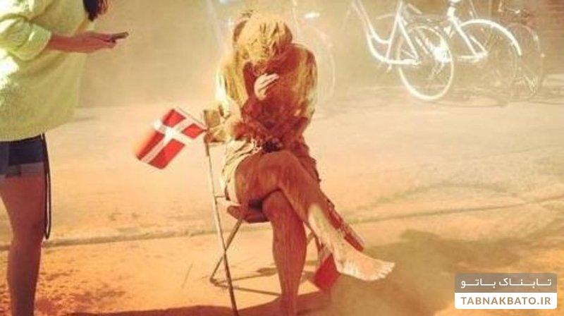 عجیبترین آداب و رسوم مجردها در برخی کشورهای جهان
