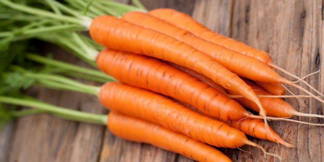 فواید بیشمار این نارنجیِ دوستداشتنی