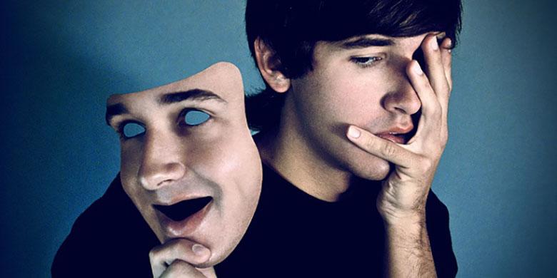 بزرگترین دروغی که در اینترنت میگوییم چیست؟! پاسخ: خودمان !
