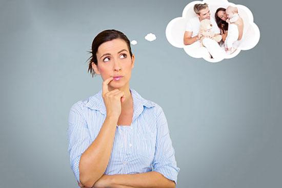 چالشهای زوجهای نابارور در جامعه