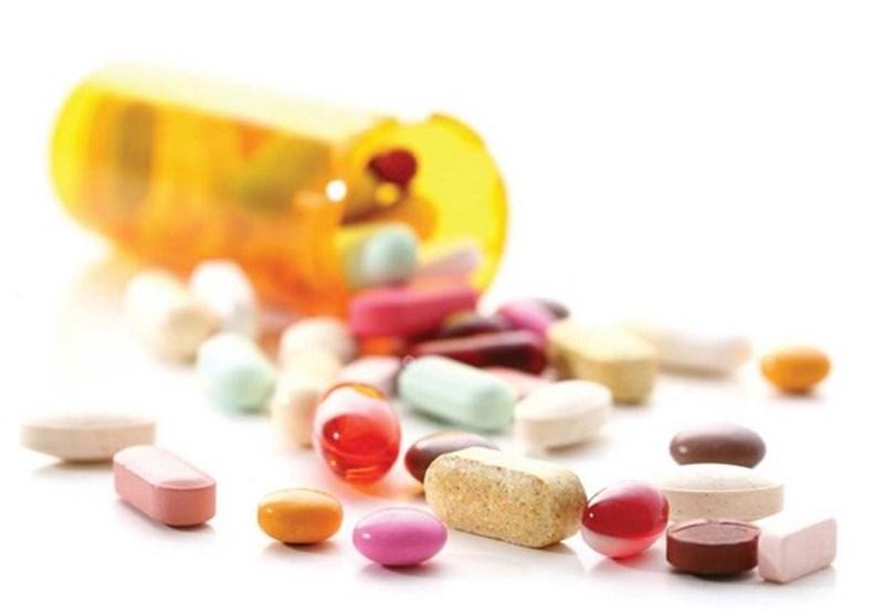 درمان میکروب معده با توصیه های خانگی و پزشکی