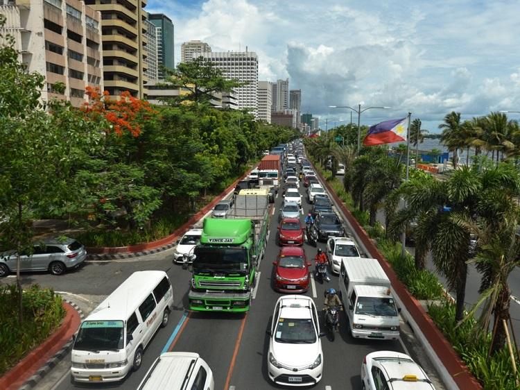 با عجیب ترین قوانین رانندگی در کشورهای مختلف دنیا آشنا شوید