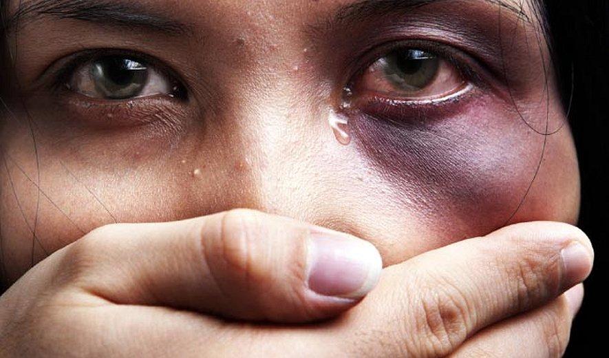 چند نکته درباب مردان ملعون و زنان دریده و آقای پناهیان