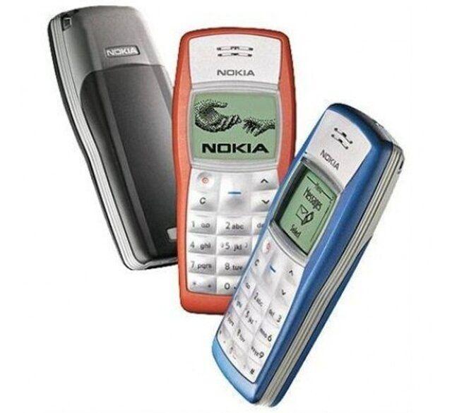 پرفروشترین موبایل قرن کدام است؟ + عکس