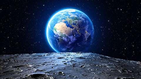 اگر زمین به دور خودش نچرخد، چه اتفاقی میافتد؟