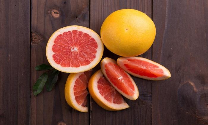 فرمول میوهای برای مقابله با عوارض درمان سرطان