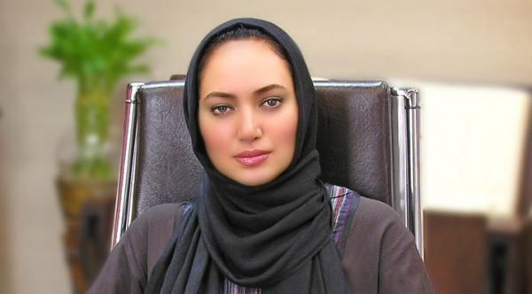 صبا کمالی به اتهام اهانت به مقدسات بازداشت شد