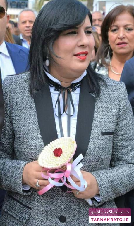 قویترین زنان تونس در آرزوی کاخ ریاست جمهوری
