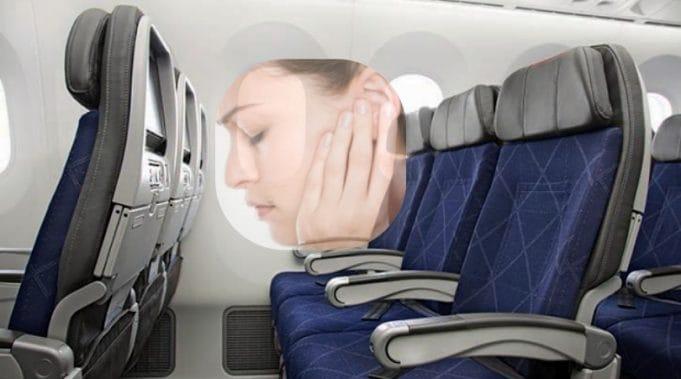چه کسانی نباید با هواپیما پرواز کنند؟