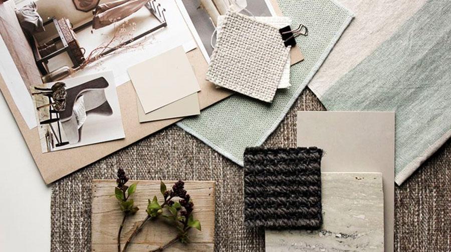 با ۵ اصل طراحان داخلی حرفه ای، دکوراتور خانه خود باشید !
