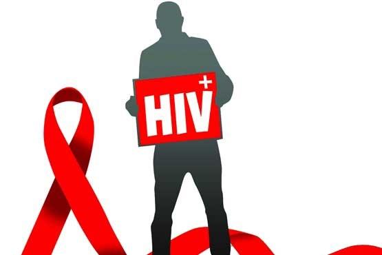 انتظار برای دریافت داروی پیشگیری از اچآیوی مثبت