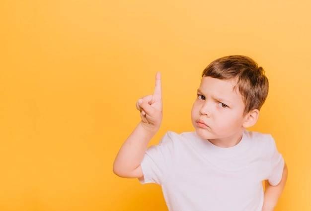 تا دیر نشده اجازه دهید کودکتان شیطنت کند چون ...