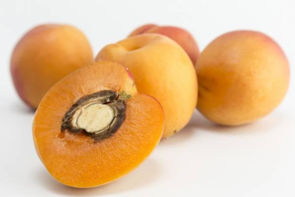 مراقب قند زیاد این میوه ها باشید!