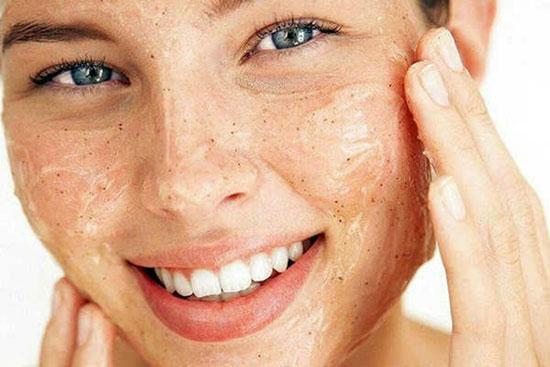 طبیعی ترین راه برای دوباره سفید شدن پوست را بشناسید