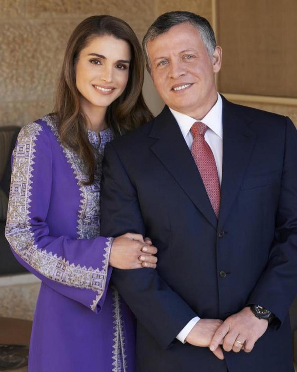 قدرتمندترین زنان عرب؛ از ملکه زیبای اردن تا زنی که رئیس مافیای تونس بود/ آیا قدرت اصلی قطر در دستان یک زن ایرانی الاصل است؟