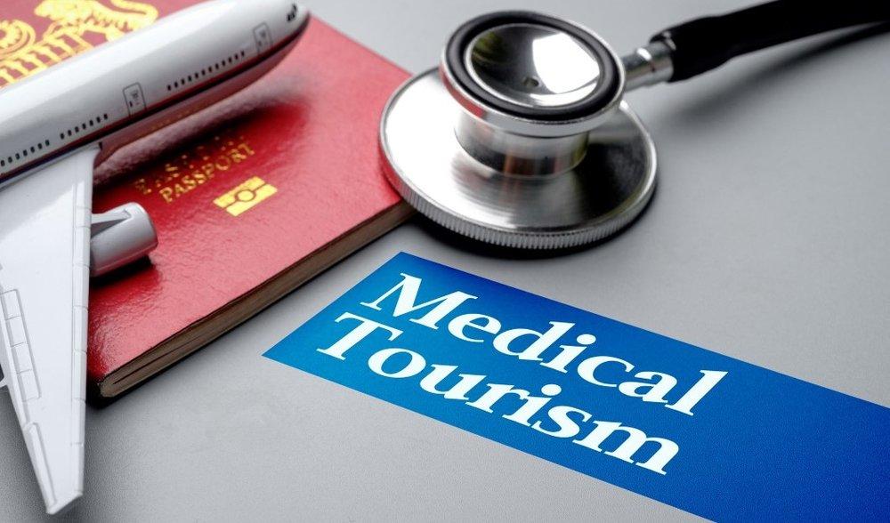 توریسم پزشکی، بلای جان مردم خواهد شد