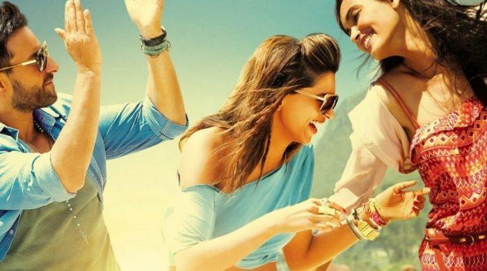 متأهل شادتر است یا مجرد؟