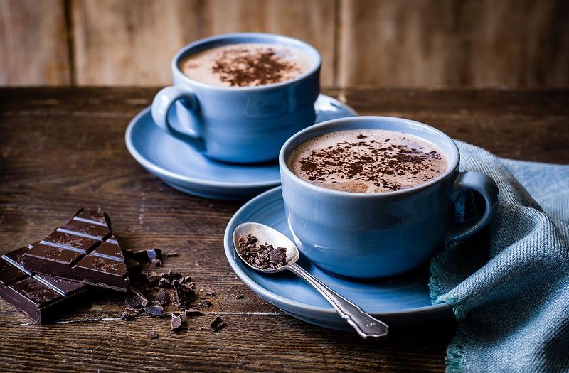 خبر خوش برای علاقه مندان به قهوه
