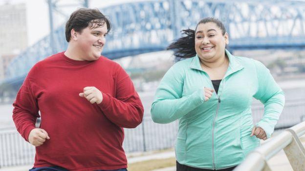 7 باور نادرست در مورد چاقی