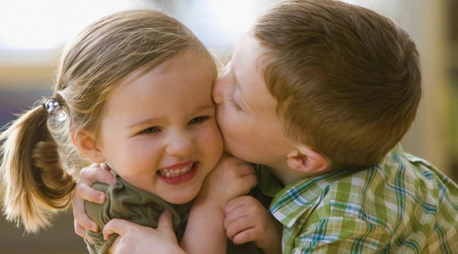 چند حقیقت جالب درباره «بوسه» که کمتر کسی درباره آنها میداند