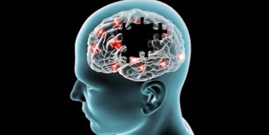 کدام افراد حتما مبتلا به آلزایمر میشوند؟