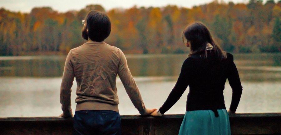 چگونه می توان خیانت را به ابزاری برای تقویت و استحکام رابطه عاطفی تبدیل کرد؟