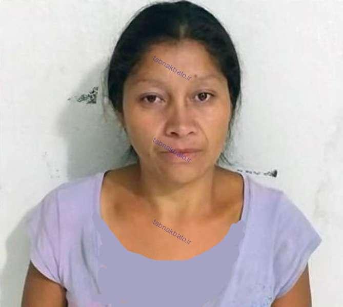 اقدام مخوف قاتل مکزیکی با قلب مقتولین