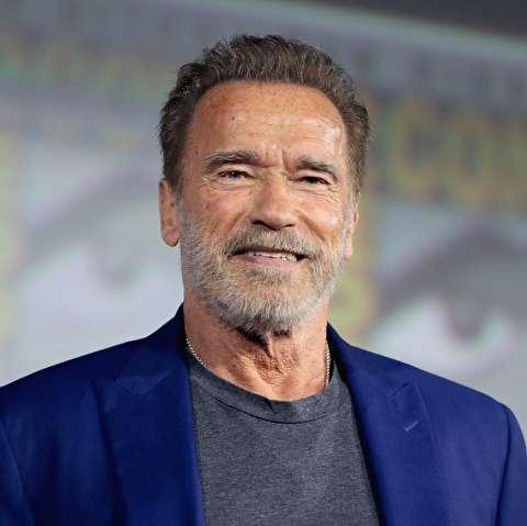 صحبتهای جالب آرنولد درباره بوکسور افسانه ای