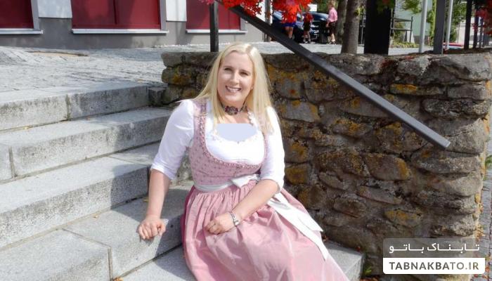 ترفند عجیب جذب پزشک در آلمان