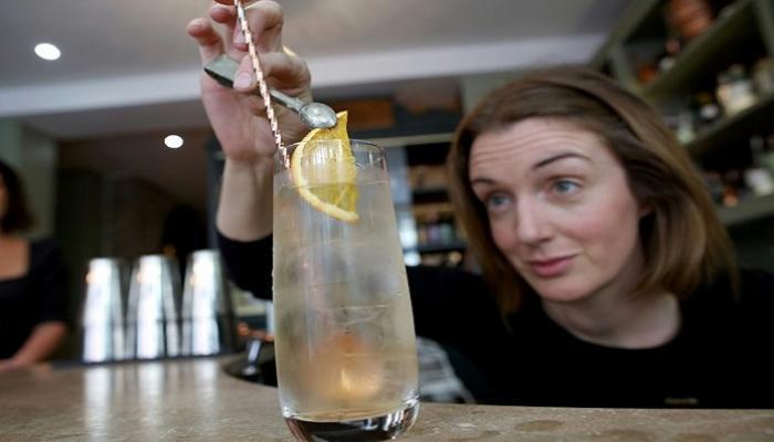 راه حل ایرلندیها برای مبارزه با مصرف الکل در این کشور