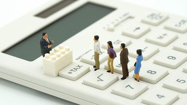 تمام آنچه که باید درباره پرداخت مالیات سلبریتی های جهان بدانید