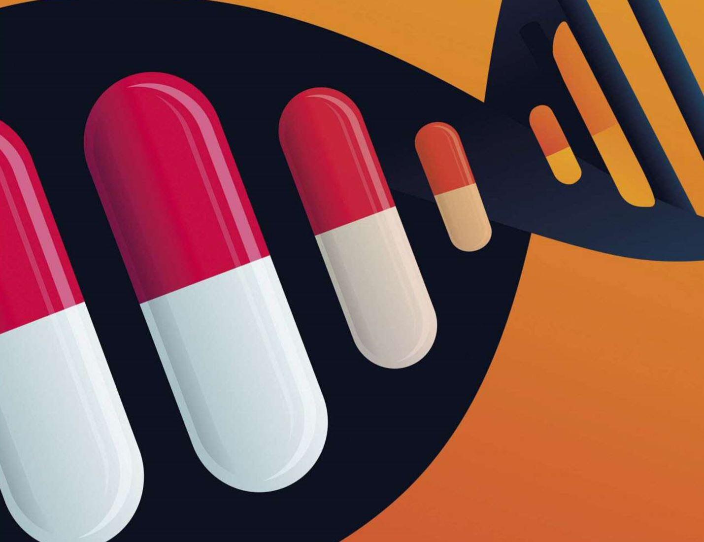 آثار جانبی عجیب و باورنکردنی برخی داروها