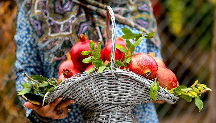 در خوردن این میوه احتیاط کنید