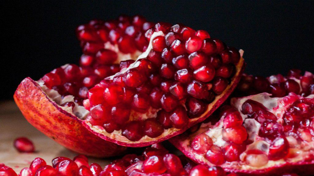 با خوردن این میوه، به جنگ با سرطان پروستات بروید