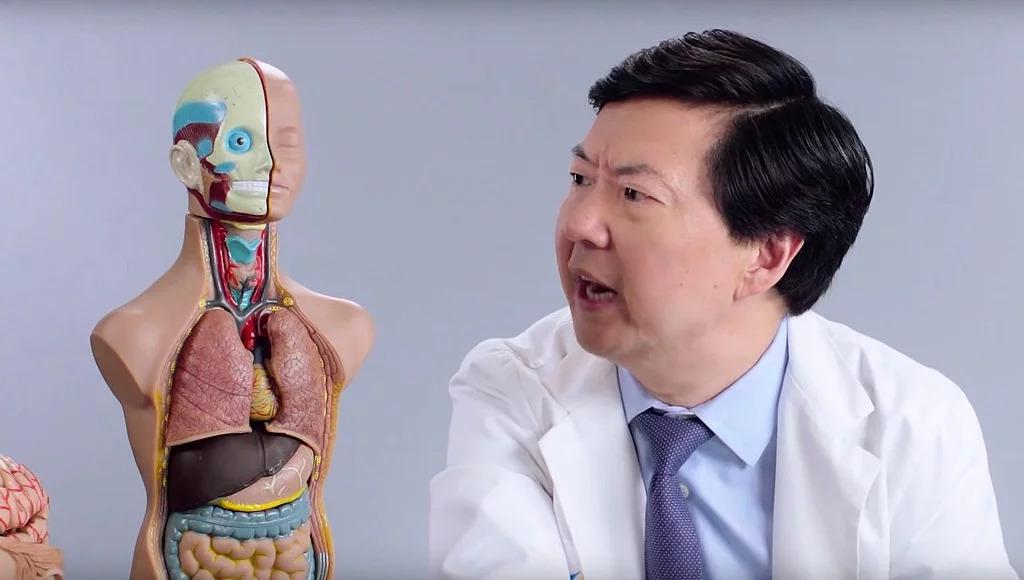 عجیب ترین پرونده های مرتبط با پزشکان