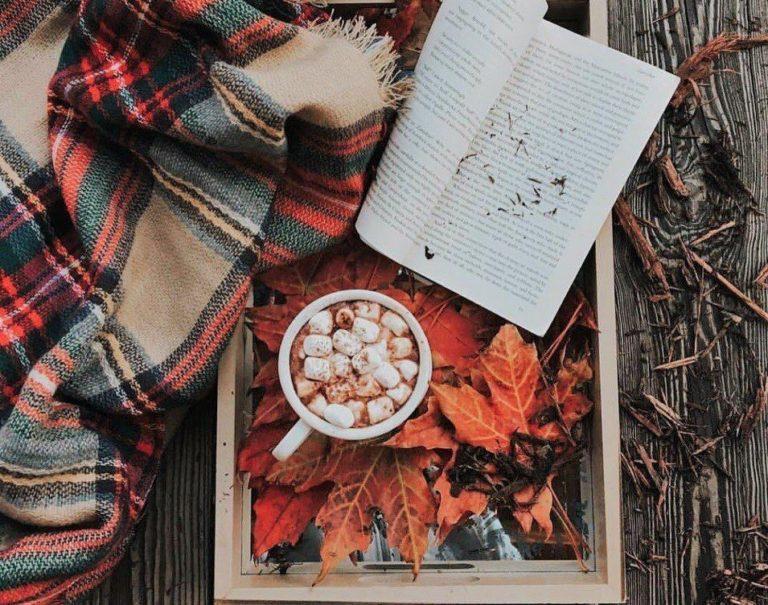سبک زندگی،دکوراسیون و فرهنگ هوگه؛چطور با افسردگی پاییزی و زمستانی بجنگیم؟